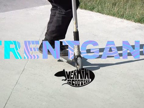 (830) Calgary Skatepark Showcase #1 - Deer Run/Midnapore/CKE