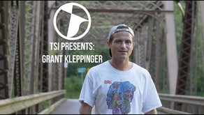 (862) TSI Presents: Grant Kleppinger