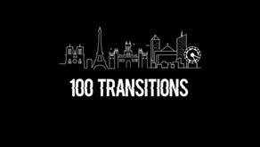 (714) 100 TRANSITIONS (Full Length)
