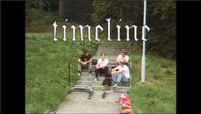 (1014) TIMELINE
