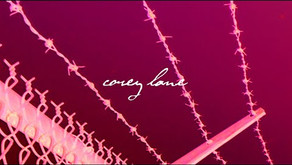 (1031) Corey Lane