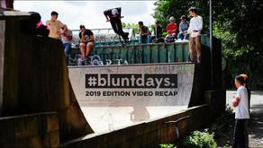 (505) BLUNTDAYS | RECAP 2019