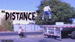 """(1038) Aiden Long   """"DISTANCE"""" Part"""