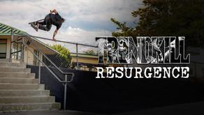 (863) TRENDKILL | RESURGENCE