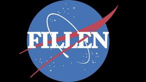 (561) The Fillen Universe
