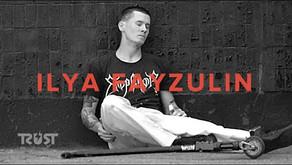 (967) Ilya Fayzulin | Trust Scooters Pro