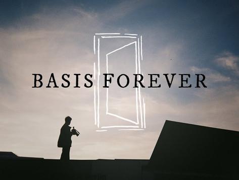 (747) BASIS FOREVER
