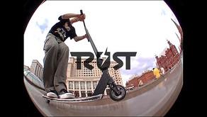 (974) Nikita Hustochkin | Trust 2020