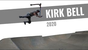 (1012) Kirklend Bell | 2020