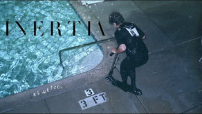 (983) INERTIA | Kinetic Crew