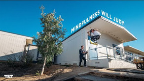 (1030) Will Judy | Mindfulness