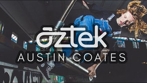 (973) Austin Coates | Aztek Scooters