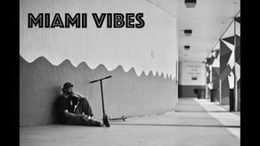 (1102) Ethic | Miami Vibes