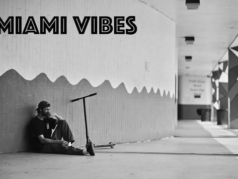 (1102) Ethic   Miami Vibes
