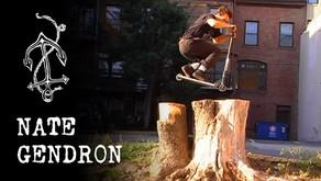 (1073) Nate Gendron | Trendkill