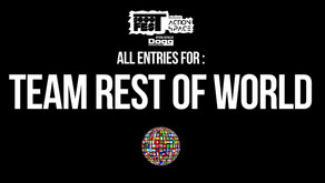 (945) Scootfest 2020 7th Place | Team Rest of the World