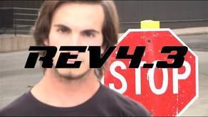 (1054) REV4.3 | INBOUND