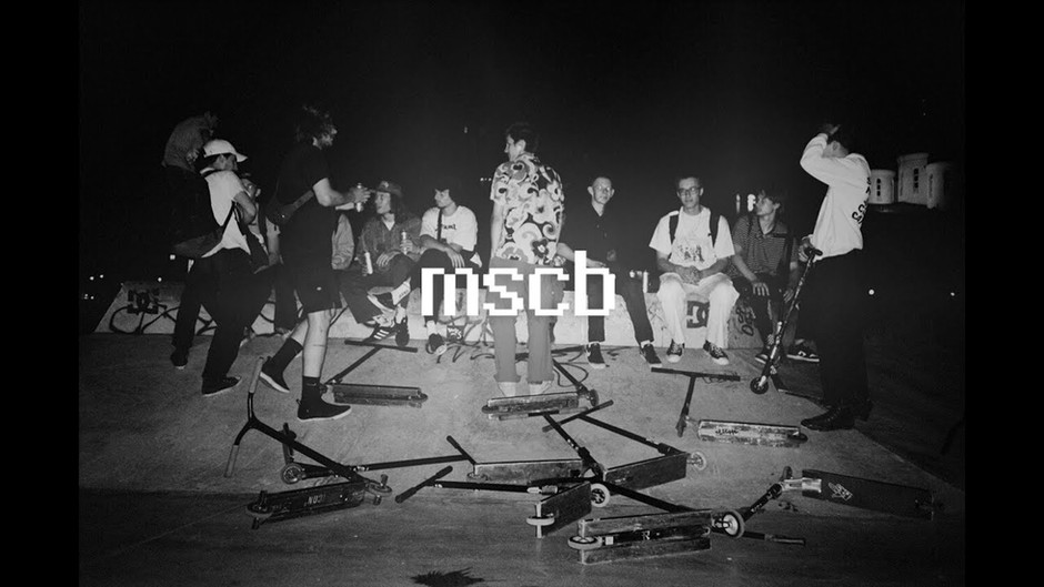 (570) MSCB 3