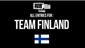 (947) Scootfest 2020 4th Place (1) | Team Finland