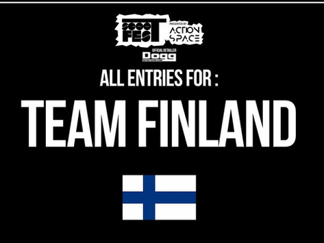 (947) Scootfest 2020 4th Place (1)   Team Finland