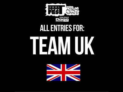 (949) Scootfest 2020 3rd Place   Team U.K.