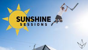 (1071) ENVY | Sunshine Sessions