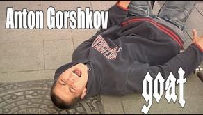 (1003) Anton Gorshkov   Gorshok 2020