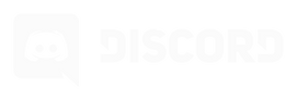 Discord-Logo%2BWordmark-Color_edited.png