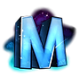 m_icon_s-02.png