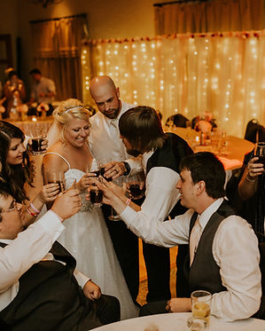 TheDesels-reception(286of296).jpg