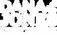 DJD21_001_CMYK_FINAL_white (1).png