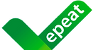 epeat-logo.png