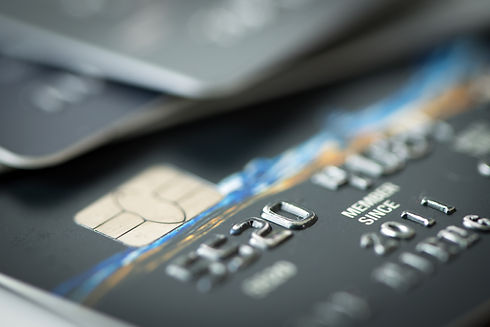 macro-shot-credit-card-PW7KB7H.JPG