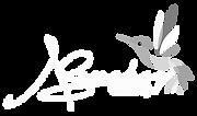 logo_asa.png