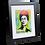 Thumbnail: Frida Kahlo