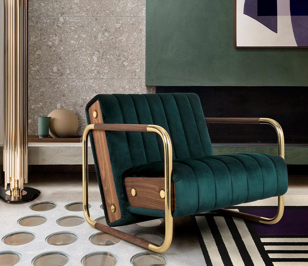 armchairs3.jpeg