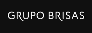 Grupo Brisas.png