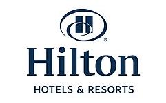 Hilton Resorts