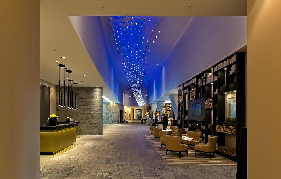 hotel lobby .jpg