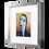 Thumbnail: Picasso O.E.