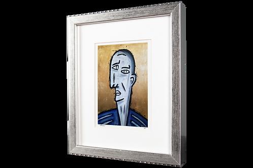 Picasso O.E.