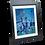 Thumbnail: Blue Abism