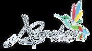 Logo A Sanchez Gallery.png