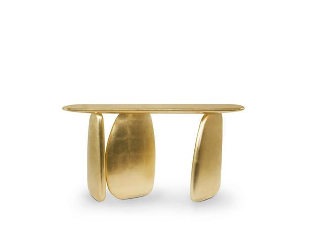 ARDARA GOLD
