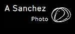 Screen Shot 2021-04-07 at 11.42.38 AM.pn