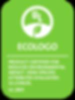 INK_AND_MEDIA_Eco_logo_452x255_tcm243_25