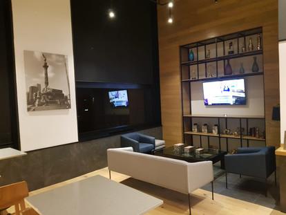 Galeria Plaza