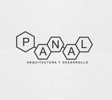 Panal Arquitectura