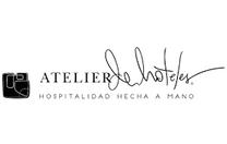 Atelier de Hoteles.png