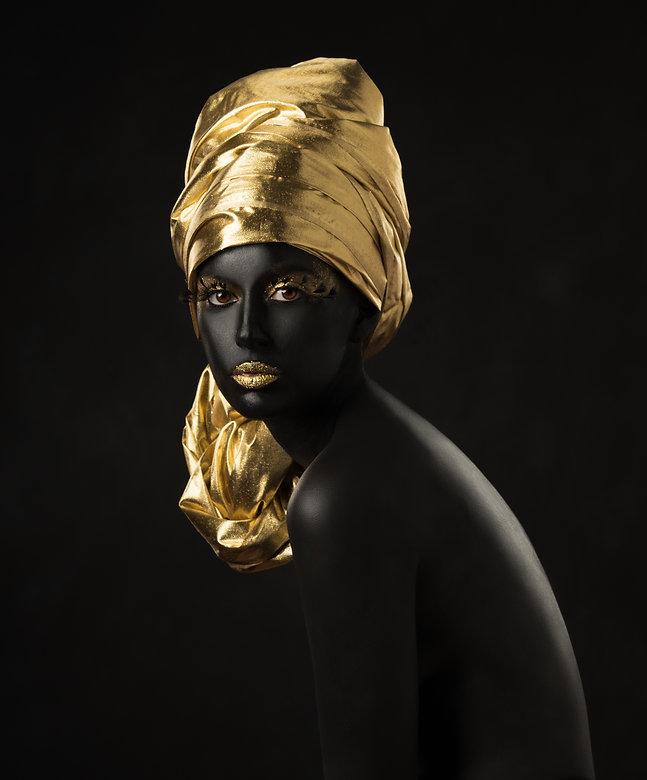 Golden Turban.jpg